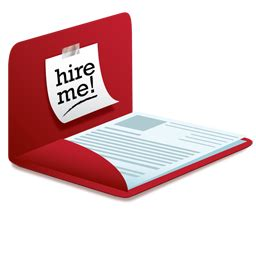 Sample of cover letter and resume