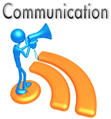 Why is communication technology important essay